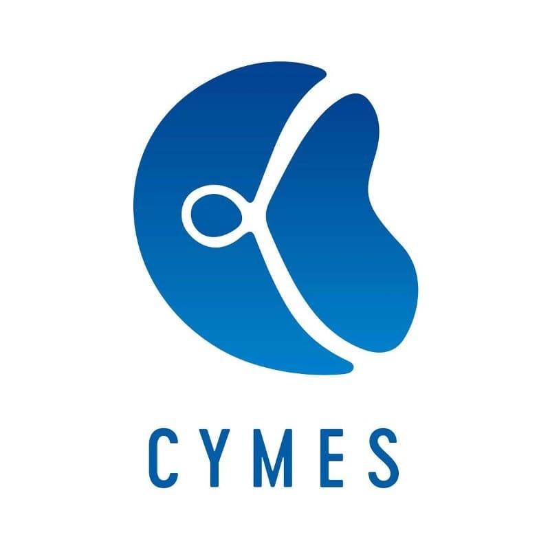 CYMES_logo