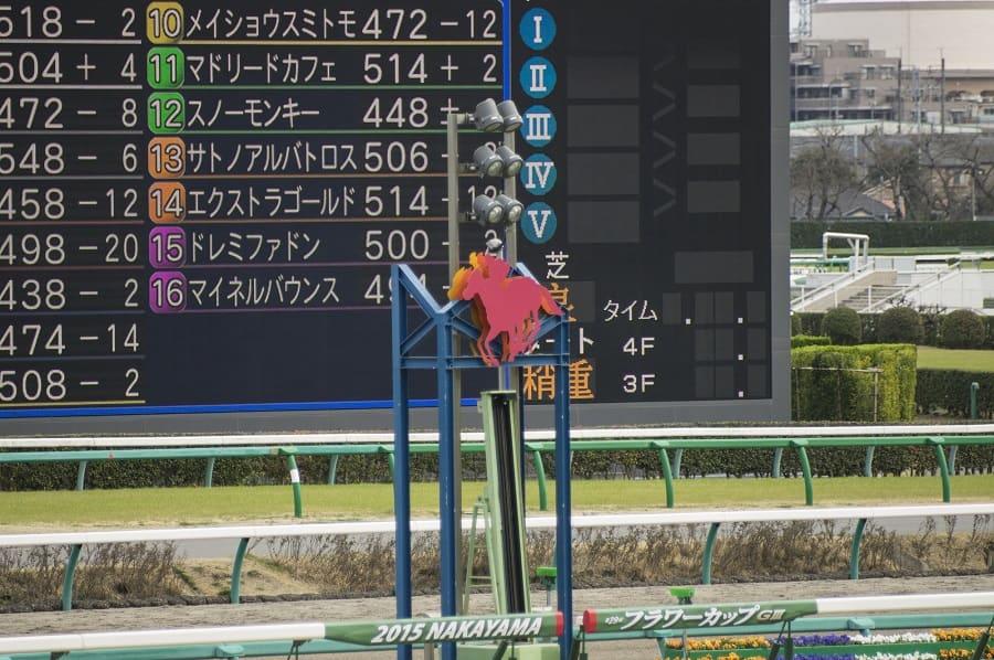 Nakayama_Goal